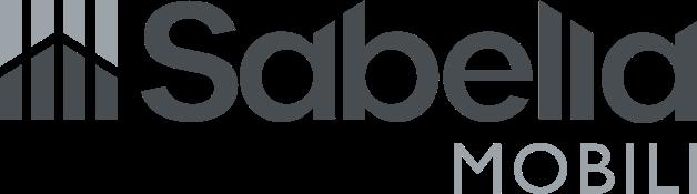 Sabella Mobili